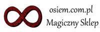 Osiem.com.pl - Twój Magiczny Sklep