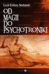 Od magii do psychotroniki