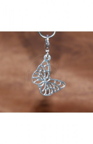 Charms Motyl